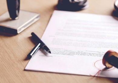 Separazione Consensuale o Giudiziale - Studio Legale Crivello - Melegnano