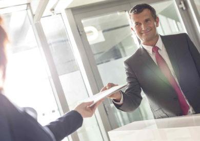 Pareri esperti ad Agenti di Commercio a Malegnano