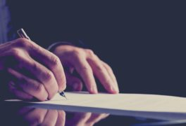 Consulenza per Agenti di Commercio - Studio Legale Crivello - Melegnano