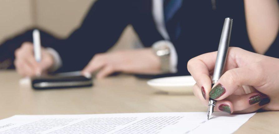Separazione e Divorzio - Studio Legale Crivello - Melegnano