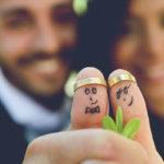 Dalla Separazione al Divorzio - Studio Legale Crivello - Melegnano