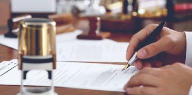 Separazione personale - Studio Legale Crivello - Meleganano