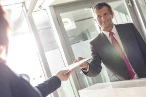 Pareri esperti ad Agenti di Commercio a Melegnano