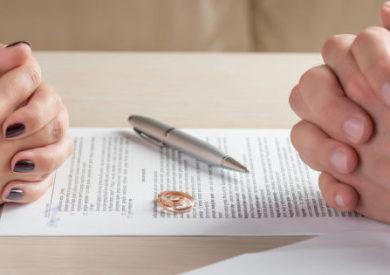 Divorzio con Negoziazione Assistita - https://www.studiolegalecrivello.it/negoziazione-assistita/