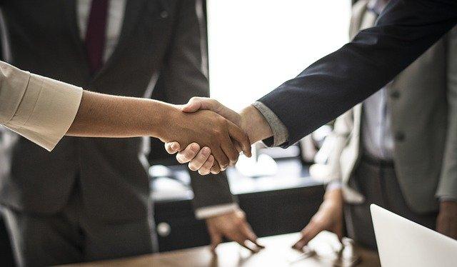 Contratti agente di commercio e procacciatore d'affari
