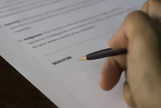 Contratto di agenzia a tempo determinato e indeterminato: cosa dobbiamo sapere