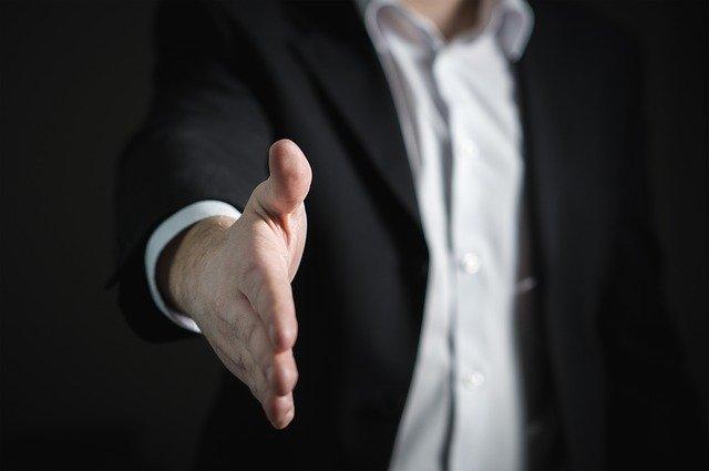L'agente monomandatario: monomandato ed esclusiva